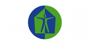 logo VIBA